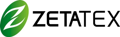 ZETATEX
